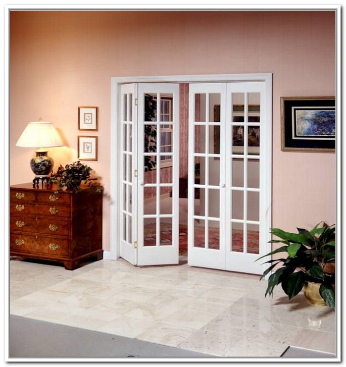 French doors interior design ideas 16 ways to make your for French window design