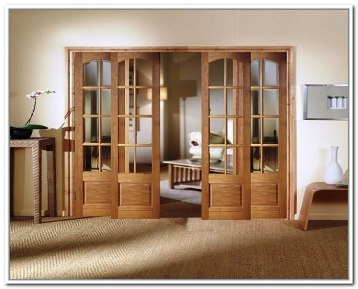 Doors menards menards door sale menards special order for Special order french doors