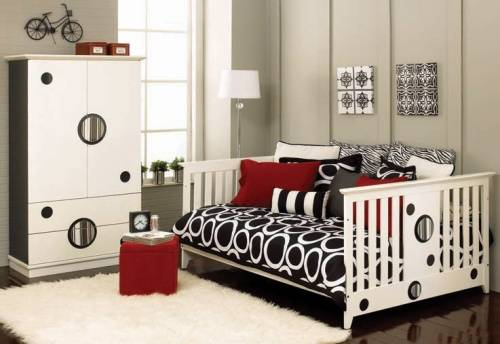 full daybed bedding sets photo - 2