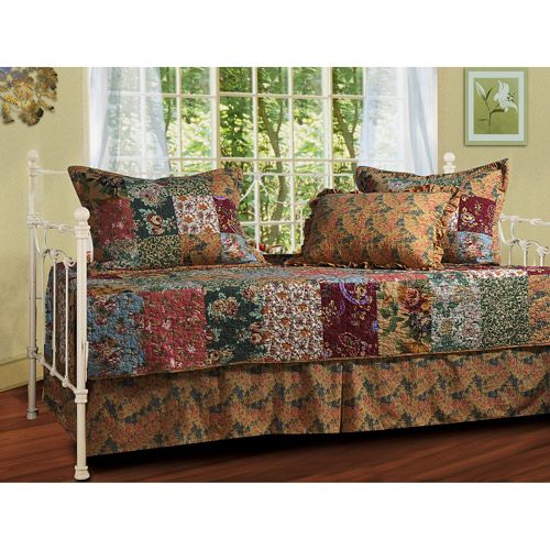 full daybed bedding sets photo - 5
