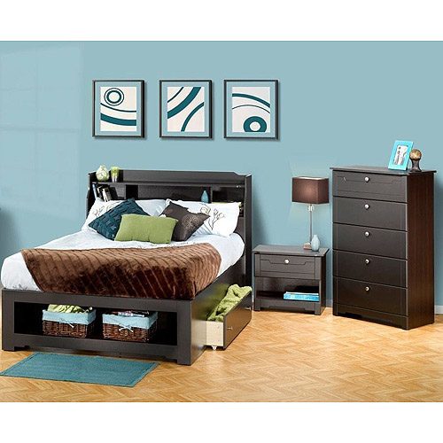 full size bedroom furniture for kids photo - 4