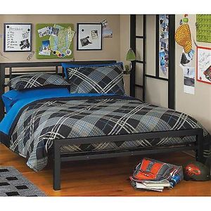 full size bedroom furniture for kids photo - 6