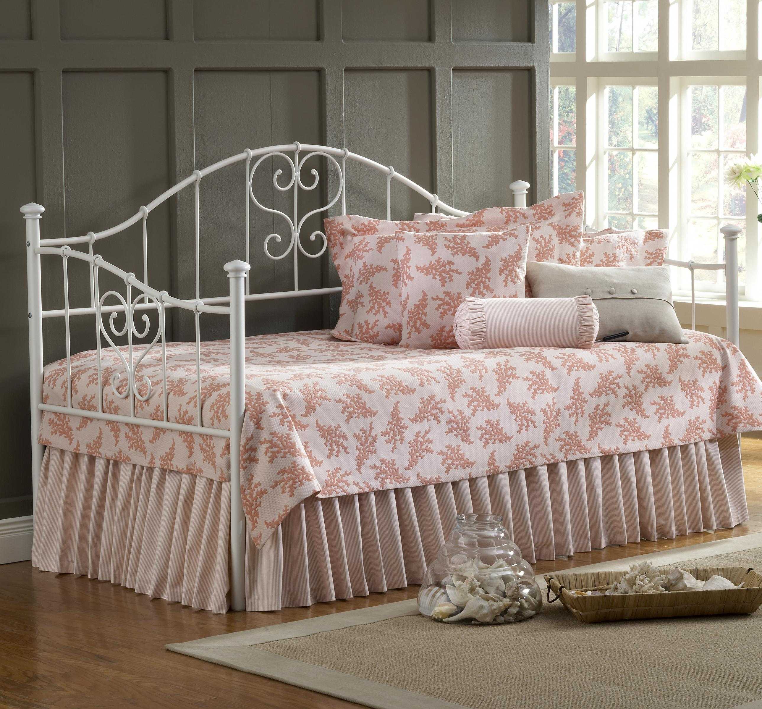 Day Bed Sets Daybed Covers And Bolsters Daybed Mattress