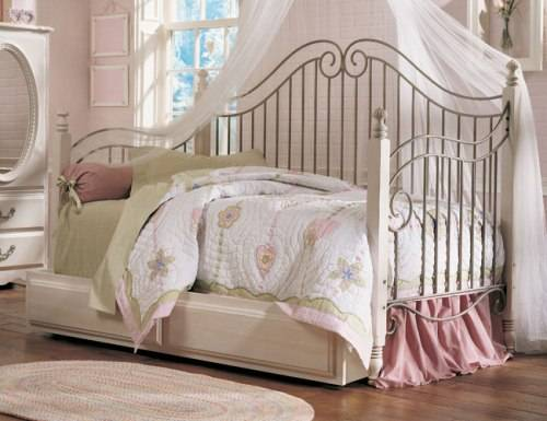 full size daybed bedding sets photo - 5 - Full Size Daybed Bedding Sets Interior & Exterior Doors