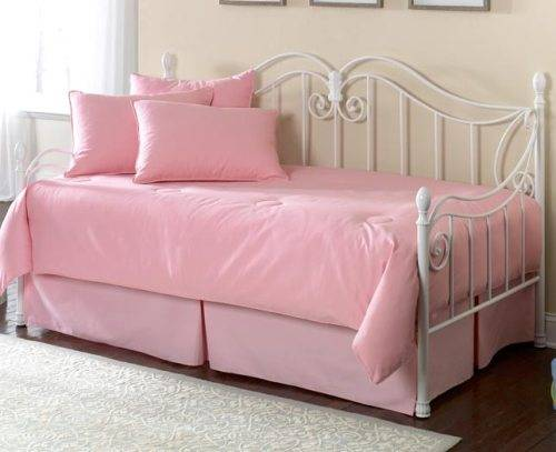 full size daybed bedding sets interior exterior doors
