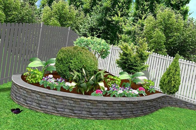 Garden Design Kids garden ideas for kids - pueblosinfronteras