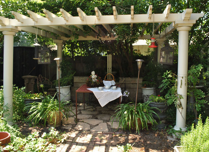 Arbor Designs Ideas 1000 images about garden ideas on pinterest garden arbor pergolas and corner pergola Garden Design Ideas Pergola