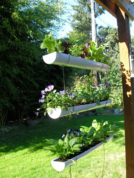 garden fountain ideas diy photo - 4