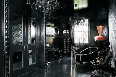 gothic bedroom design games interior exterior doors