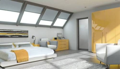 grand designs bedroom furniture photo - 1