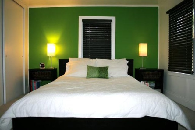 Green And Black Bedroom Stunning Green And Black Bedroom Design  Interior & Exterior Doors Review