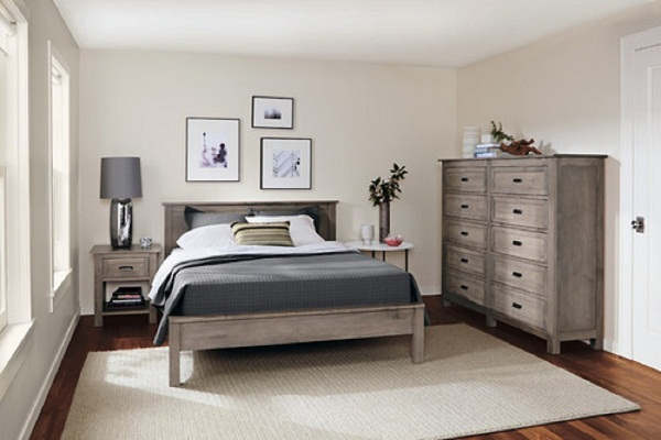 guest bedroom furniture ideas photo - 2