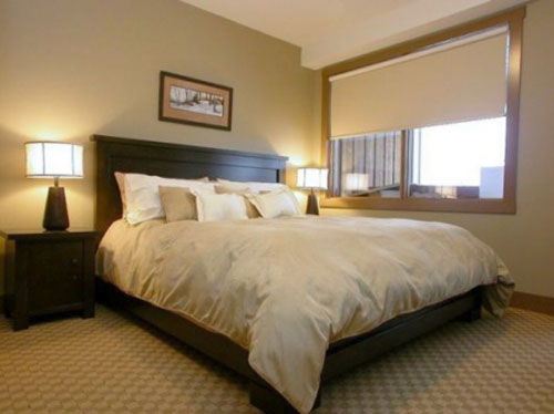 Guest Bedroom Furniture 30 Guest Bedroom Pictures Decor Ideas for