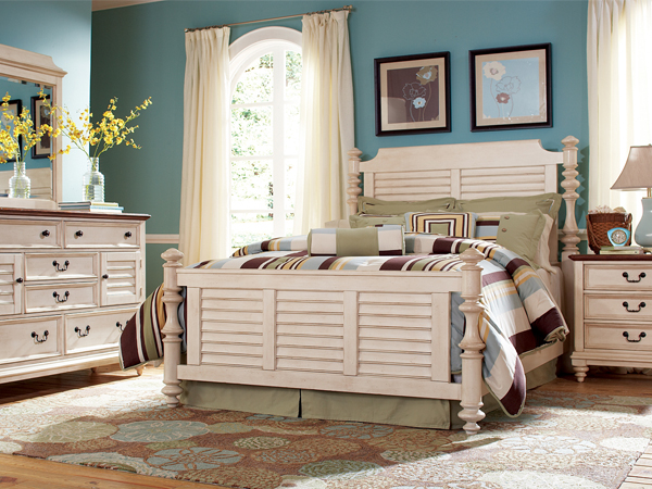 havertys bedroom furniture sets photo - 5