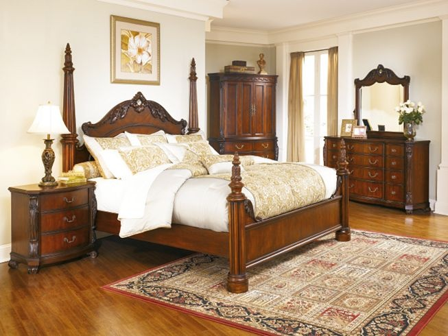Havertys Bedroom Furniture. Forest Lane Media Chest Bedrooms ...