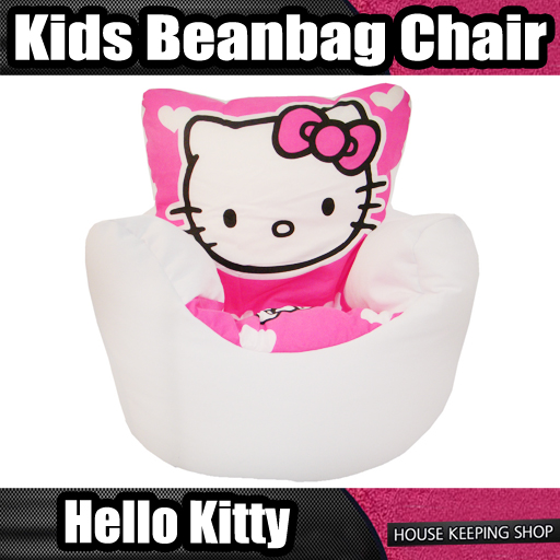 hello kitty bedroom furniture for kids photo - 3