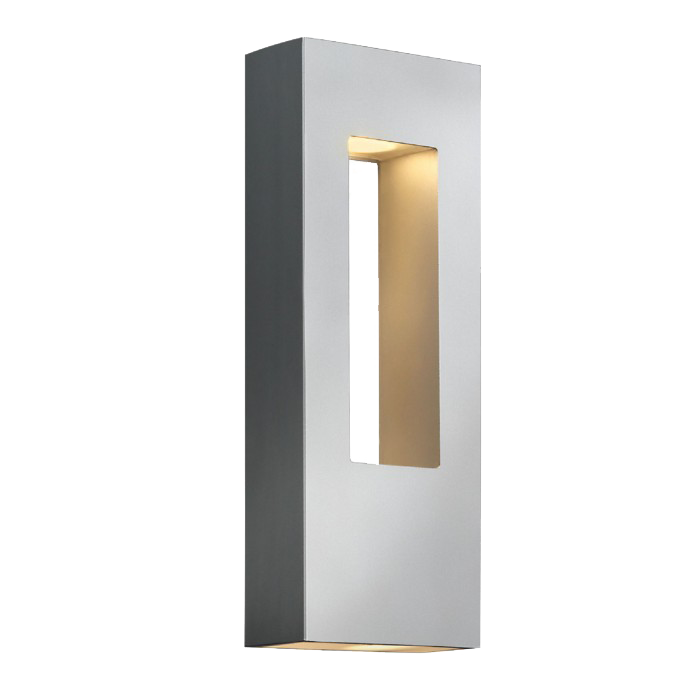 High End Outdoor Wall Lighting Interior Exterior Doors