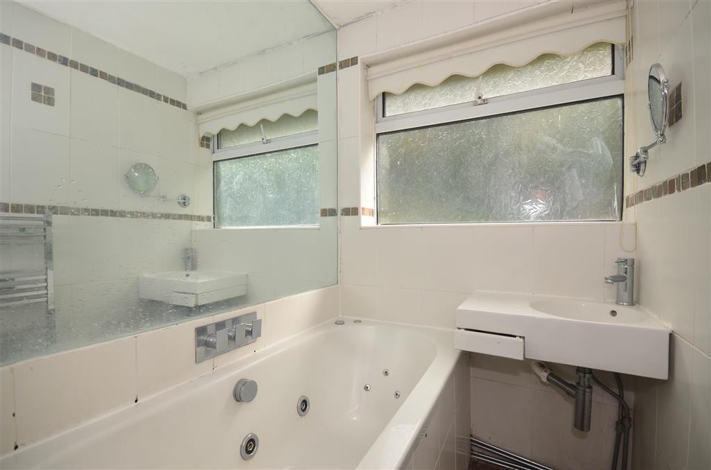 home bathroom purley photo - 5