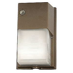 hubbell outdoor lighting wall pack photo - 1