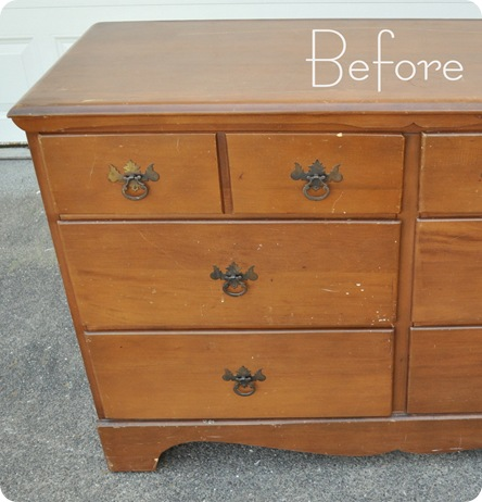 ideas painting old bedroom furniture photo - 4