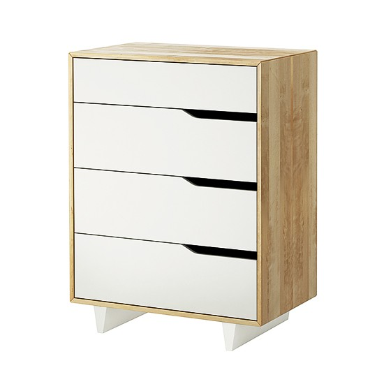ikea bedroom furniture drawers photo - 1