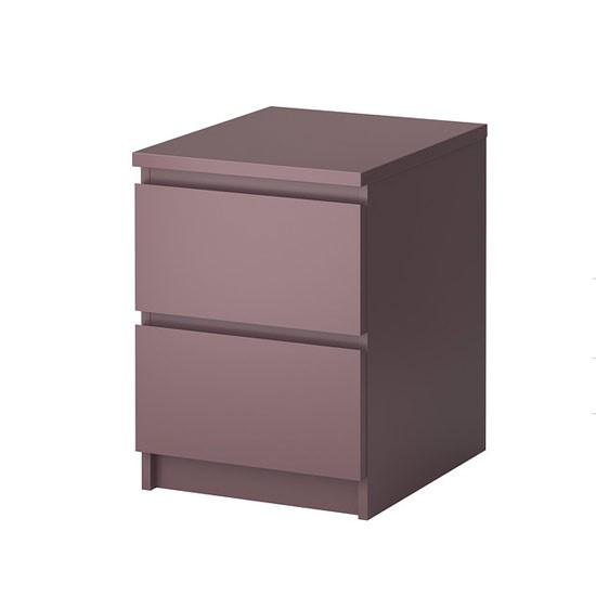 ikea bedroom furniture drawers photo - 6