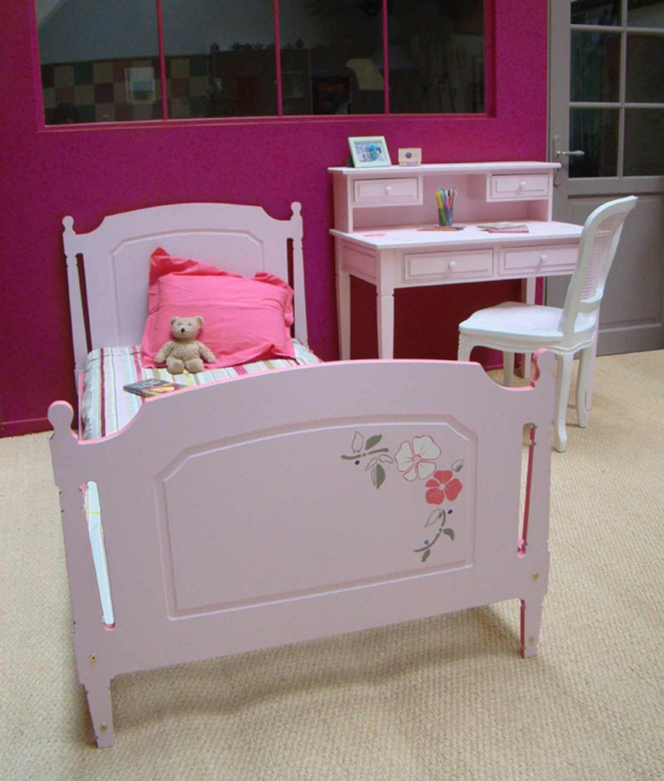 ikea bedroom furniture for girls photo - 6