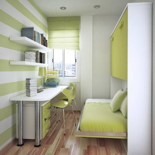 Superior Ikea Bedroom Furniture For Small Spaces