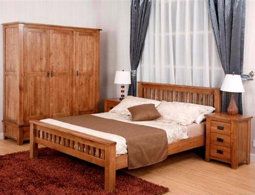 Ikea Bedroom Furniture Oak Interior Exterior Doors