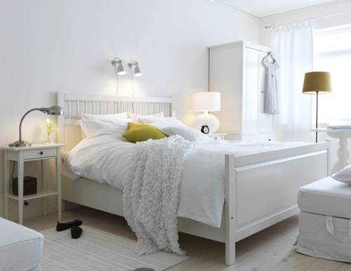 Perfect Ikea Hemnes Bedroom Furniture U2013 20 Reasons To Bring The Romance Of Bedrooms  Back