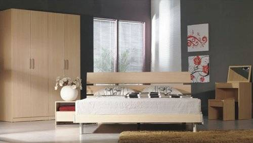 ikea high gloss bedroom furniture photo 1 bedroom furniture at ikea