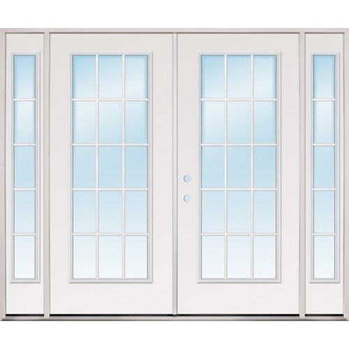 interior french doors with sidelites interior exterior doors