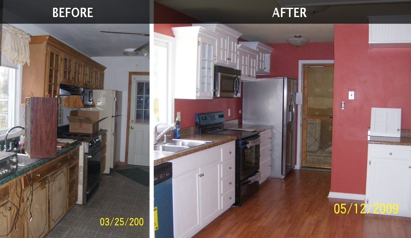Cost To Have House Painted Interior 28 Images Do You Need A House Painter How Much Does It