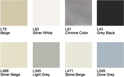 interior house paint samples photo - 6