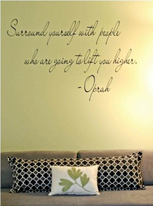 interior house painting quotes photo - 1