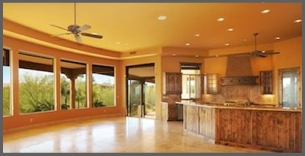 interior house painting quotes photo - 6
