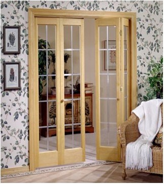 interior sliding closet doors lowes photo - 5