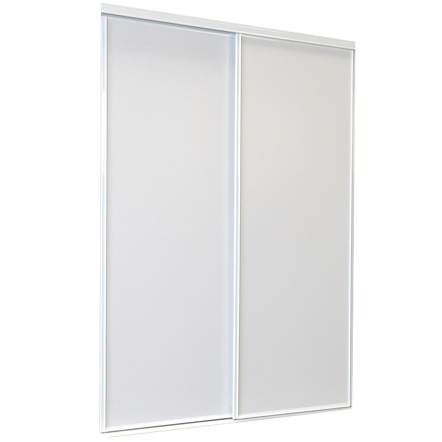interior sliding closet doors lowes photo 6