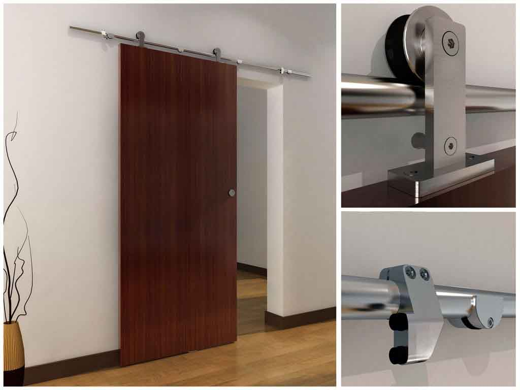 Interior Sliding Door Gear Interior Amp Exterior Doors