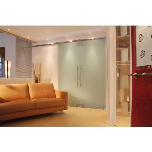 interior sliding door gear photo - 5