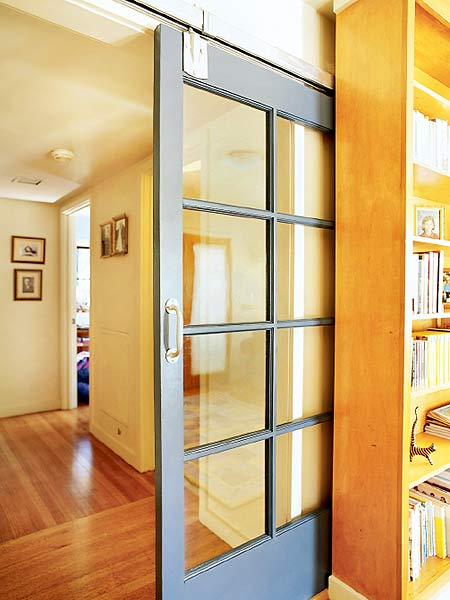 barn style interior sliding doors 3