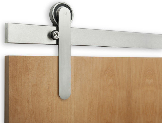 Image Gallery Interior Sliding Door Hardware