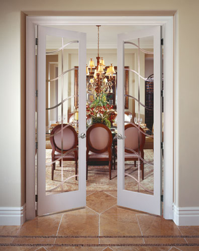 Interior sliding doors home depot interior exterior doors - Interior doors for home ...