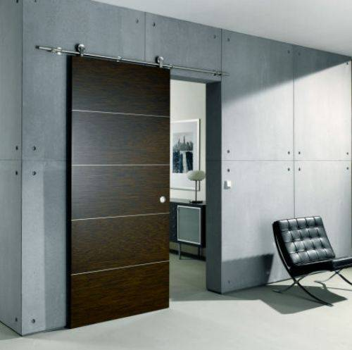 interior sliding doors ikea photo - 1