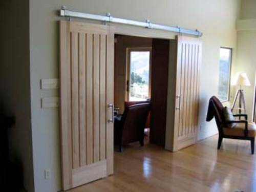 Interior Sliding Doors Lowes   10 Preeminent Ideas