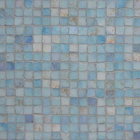 italian bathroom tile design photo - 4