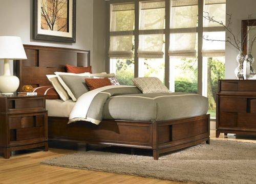 Jerusalem furniture bedroom sets interior exterior ideas for Front door furniture sets