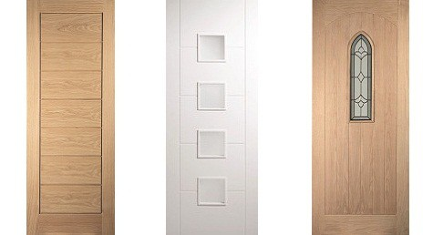 jewson french doors exterior photo - 3