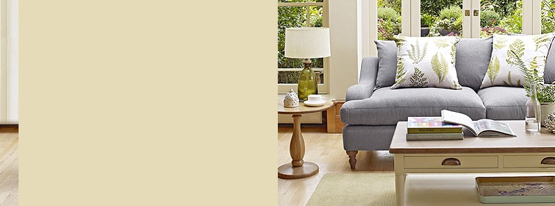 John Lewis Living Room Designs