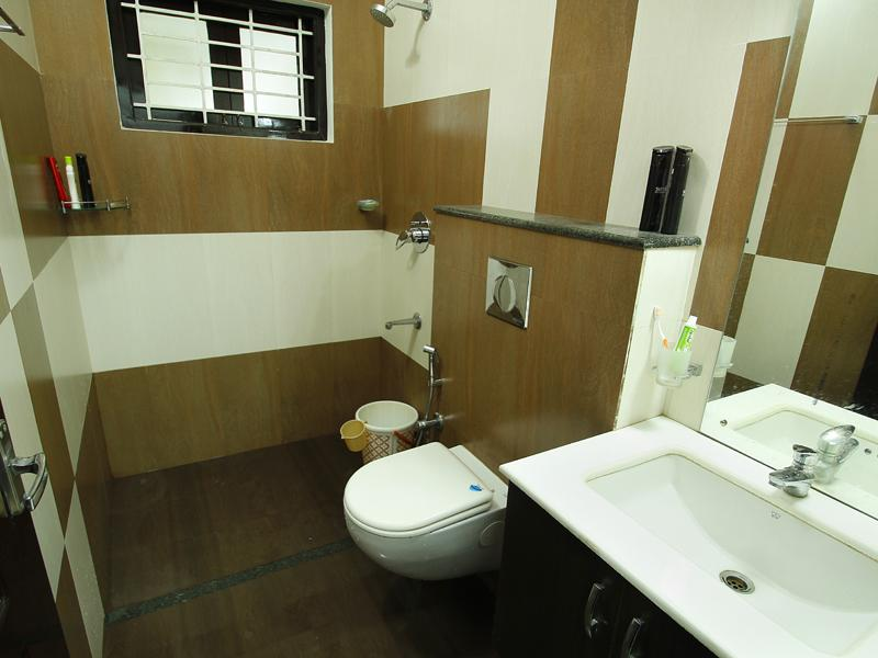 kerala home bathroom designs